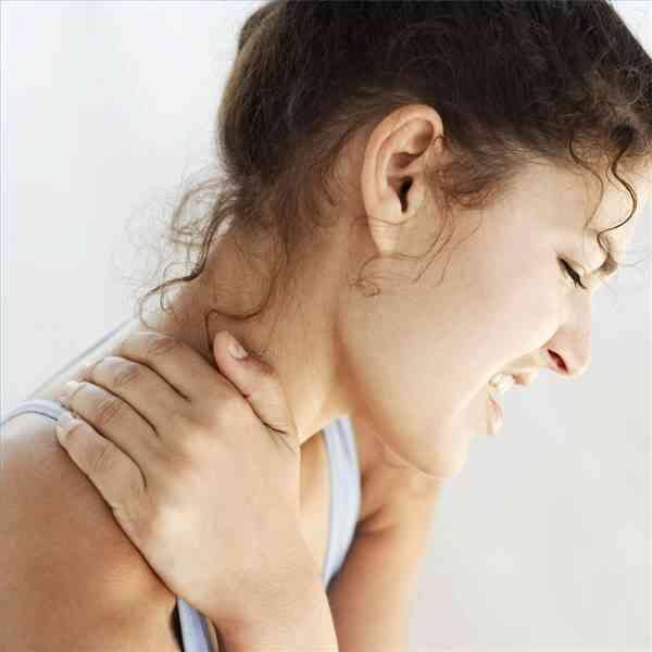 Début des Symptômes de crise Cardiaque pour les Femmes
