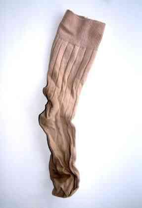 Comment Améliorer la Circulation Avec des Chaussettes