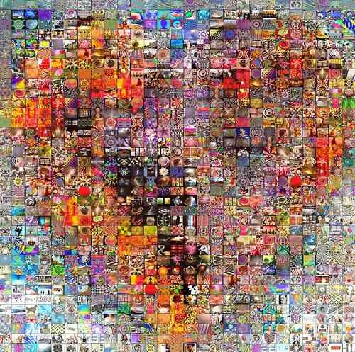 Ce qui Est une Fuite de la Valve Cardiaque?