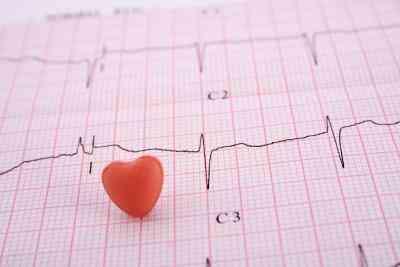 Quelles Sont les Causes de battement de coeur Rapide?
