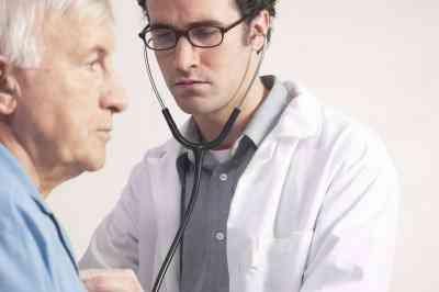 Ce qui Est une Bonne fréquence Cardiaque?
