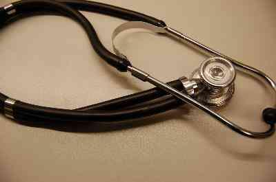 Quelles sont les Causes de Liquide Autour du Cœur?