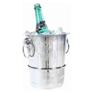 Combien de calories dans un verre ou d 39 une bouteille de champagne - Combien de coupe dans une bouteille de champagne ...