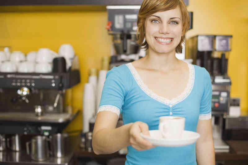 Comment Nettoyer une Cafetière Bunn