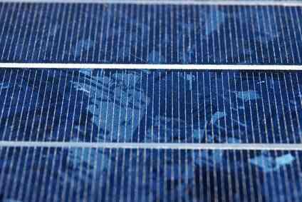 Les Meilleurs Panneaux Solaires pour Chauffer les Radiateurs