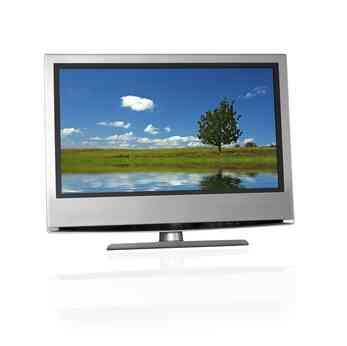 Comment faire pour Installer un support Mural Support TV