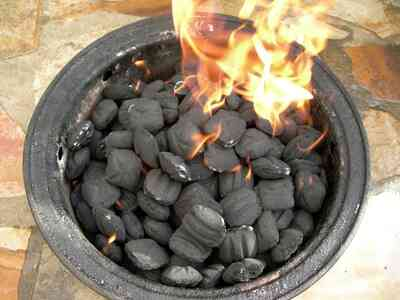 Comment Sécuriser un Barbecue
