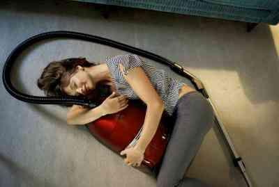 Comment Démonter un Roomba