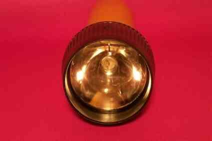 Comment Construire des LED Haute puissance Lampe de poche