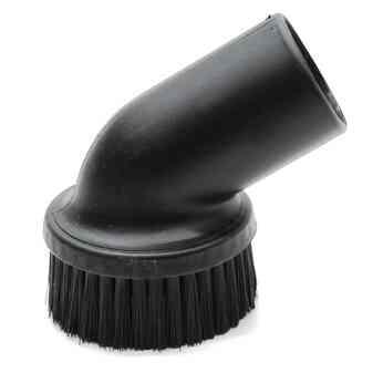 Comment Nettoyer Votre Haier Filtre Déshumidificateur