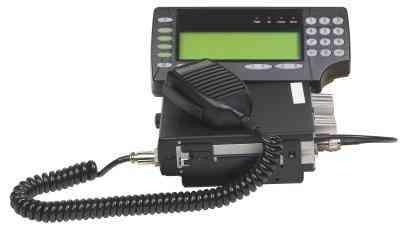 Comment programmer un Uniden Bearcat BC350A Scanner