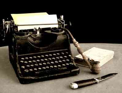 Comment faire Fonctionner un Panasonic machine à écrire