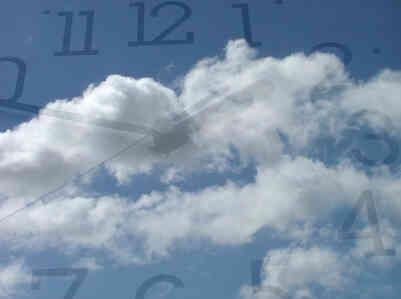 Comment faire pour Réinitialiser le Temps sur une Station Météo LaCrosse