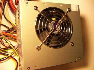 Comment Convertir des Générateurs de gaz Propane