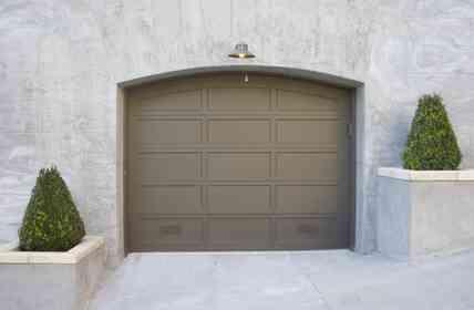 Comment faire pour Réinitialiser un Multi Code de Télécommande de Porte de Garage