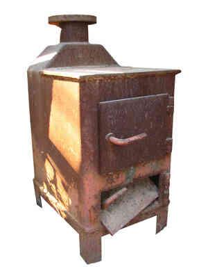 Les Exigences pour les Poêles à Bois dans les Maisons Mobiles
