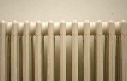 Comment faire pour Installer les Plinthes de chauffage à Eau Chaude les Radiateurs
