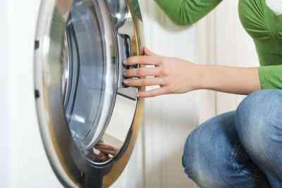 Sécheuse À Gaz Vs. Électrique Sèche-Efficacité