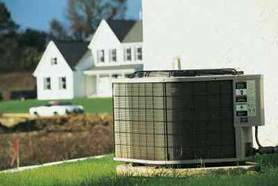 Comment Comparer les Systèmes de climatisation Résidentiels