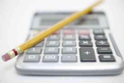 Comment Calculer le Diamètre du Tuyau pour l