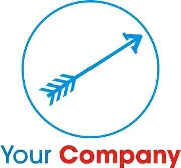 Comment Faire un Déplacement Libre Logo