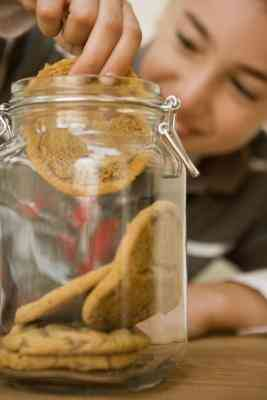 Comment mettre à Jour les Cookies Via JavaScript