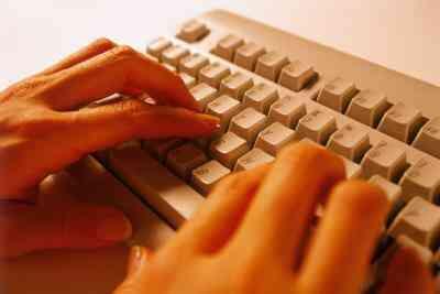 Comment Comparer par ordre Alphabétique-Commandé Chaînes de caractères en Java