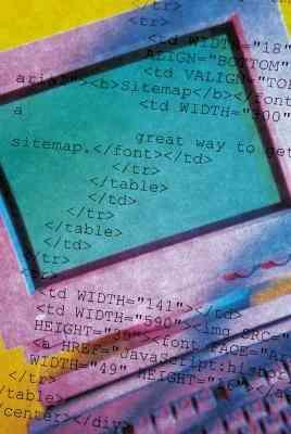 Comment Importer les Classes dans NetBeans