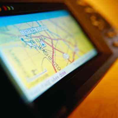 Comment faire pour Convertir un arpentage GPS