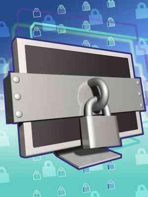 ZIP RAR ACE Password Recovery Avec Clé