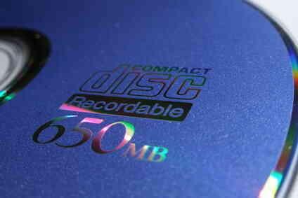 Comment Compresser Mon Fichier ISO pour Économiser Sur les Régulièrement un CD de 700 mo
