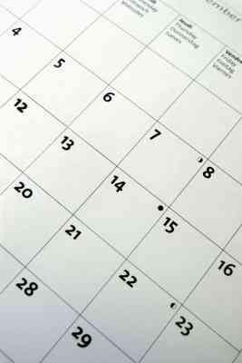 Comment Convertir une Date du calendrier Julien Avec SQL