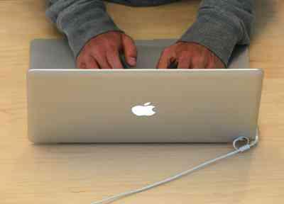 Comment Envoyer des Fichiers Zip sur un Mac