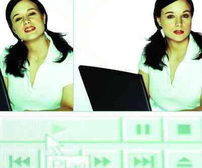 Comment Compresser des Fichiers vidéo de 700 mo