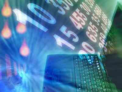 Les avantages et les Inconvénients du Système de Base de données