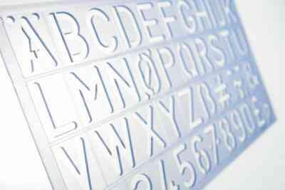 Comment Condenser le Texte dans Microsoft Word