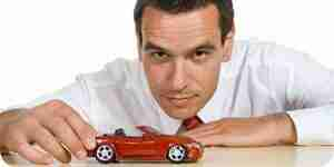 Obtenir un prêt de voiture avec un mauvais crédit