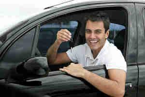 Obtenir des prêts de voiture si vous avez une mauvaise histoire de crédit