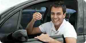 Acheter une nouvelle voiture: les nouveaux conseils d