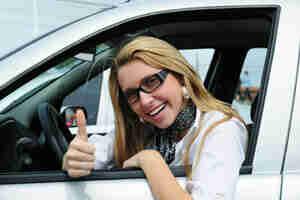 Acheter à bas prix des voitures sur Craigslist