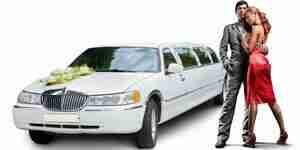 Trouver à bon marché des chicago limousine services