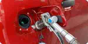 Convertir votre voiture au gaz naturel