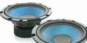 Comment savoir si vos haut-parleurs de voiture sont soufflées