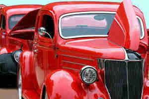 Personnalisation auto body kits de: pièces de carrosserie et des kits