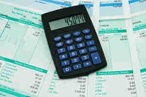 Choisissez systèmes de paie: manuel, logiciel, externe
