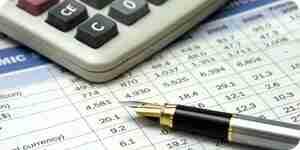Trouvez historique des taux de change les données