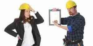 Traitant les plaintes des employés: stratégies de résolution du conflit