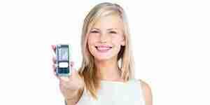 Devenir un revendeur cellulaire