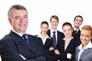 Stimuler le moral des employés: la gestion des conseils pour motiver les salariés
