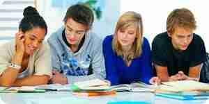 Démarrer votre propre groupe de homeschool